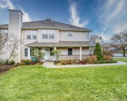 3206 Willow Pond Dr, Riverhead image