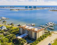 27384 Mauldin Ln Unit 8, Orange Beach image