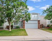 9724 Whitecliff Place, Highlands Ranch image