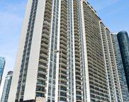 400 E Randolph Street Unit #1403, Chicago image