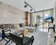 50 S Pointe Dr Unit #706, Miami Beach image