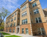 2610 N Talman Avenue Unit #2, Chicago image