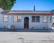 2603 E 27th St, Oakland image