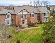 3386 INDIAN SUMMER DR, Bloomfield Hills image