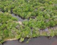 2.61 Acres Blackhawk Rd, Caledonia image