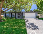 621 Riverview Avenue, Altamonte Springs image