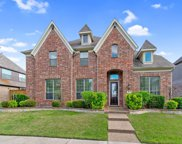 2613 Autumn Lane, Frisco image