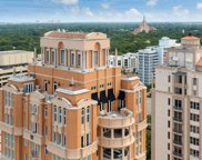 600 Coral Way Unit #PH-15, Coral Gables image