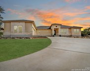 2124 Stagecoach Way, Canyon Lake image