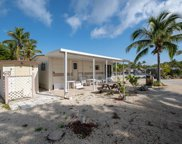 101551 Overseas Highway Unit #39, Key Largo image