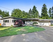404 E View Ridge Drive, Everett image