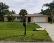 1144 SE Palm Beach Road, Port Saint Lucie image