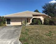 1709 Englewood AVE, Lehigh Acres image