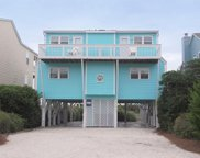 1505 Canal Drive, Sunset Beach image
