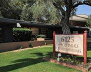 6125 E Indian School Road Unit #267, Scottsdale image