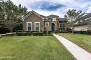 363 WILLOW WINDS PKWY, St Johns image