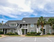 713 Windermere by the Sea Circle Unit 6-B, Myrtle Beach image