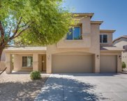 3163 E Mineral Park Road, San Tan Valley image