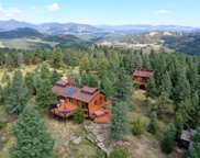 26252 Wolverine Trail, Evergreen image