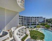 2760 S Ocean Boulevard Unit #310, Palm Beach image