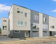 1808 NW 89th St, Seattle image