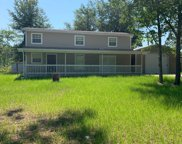 7137 210TH PLACE, Obrien image