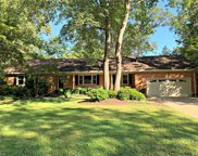 808 Winthrope Drive, North Central Virginia Beach image