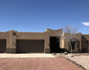 27620 N 144th Drive, Surprise image