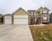 8297 Willow Haven Drive, St. John image