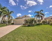 3230 Shady Bend, Fort Myers image