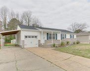 1076 Saint Julian Drive, South Chesapeake image