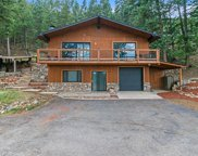 30242 Pine Crest Drive, Evergreen image