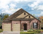 2102 Themis Way, San Antonio image