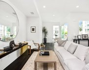 8410 West Blackburn Avenue, Los Angeles image