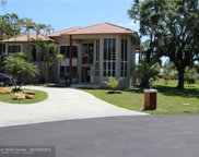 13000 SW 30th Ct, Davie image