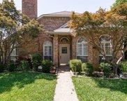 4114 Bendwood Lane, Dallas image