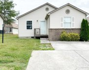 7432 Furness Way, Knoxville image