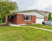 27132 KINGSWOOD, Dearborn Heights image