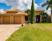 133 SW 36th PL, Cape Coral image