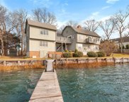 79 Cedar Point Ln, Sag Harbor image