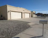 1110 Catalina Dr, Lake Havasu City image