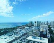 1631 Kapiolani Boulevard Unit 4201, Honolulu image