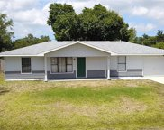 19154 Birch  Road, Fort Myers image