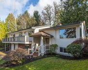 3370 SW 66TH  AVE, Portland image