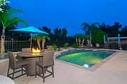 1775     Turnberry Dr, San Marcos image