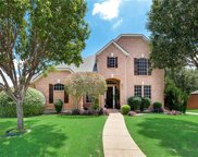 8724 Country Glen Crossing, Plano image