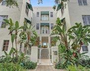 5801 Sw 74th Terrace Unit #5, South Miami image