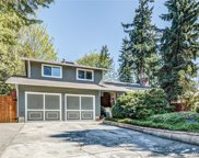14423 49th Place W, Edmonds image