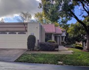 8396 Riesling Way, San Jose image