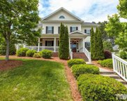 1221 Heritage Heights Lane, Wake Forest image
